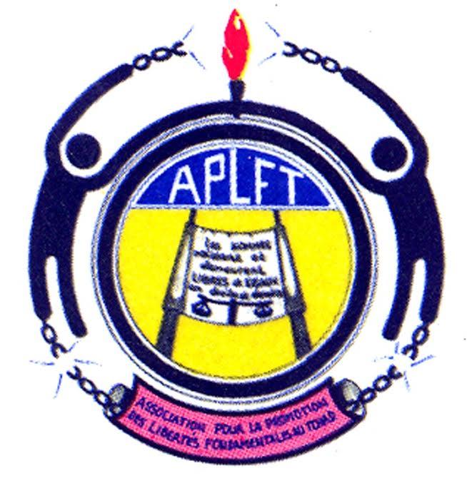 Aplft